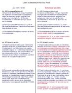 legea-286-din-2009-privind-cp-schimbata-prin-oug-contestata-in-strada-februarie-2017