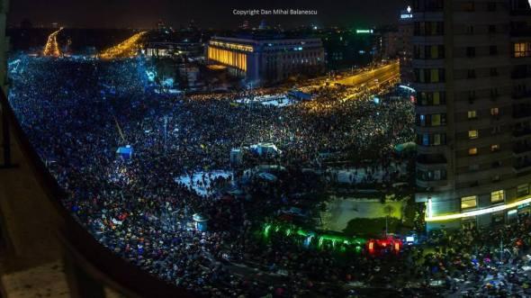 proteste-piata-victoriei-din-bucuresti-februarie-2017