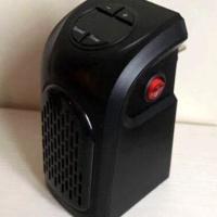 """TOP SHOP: """"Rovus Handy Heater"""" pentru debara. """"Acest aparat nu încălzeşte nici măcar un metru!"""""""
