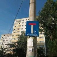 """DRUM ÎNFUNDAT: """"Îndrăgostiţii sunt pietoni ai aerului"""" (Nichita Stănescu)"""