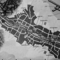 VALEA RUDĂRIEI: Mori de apă, reale, funcționale într-o zonă neschimbată timp de 20 de secole