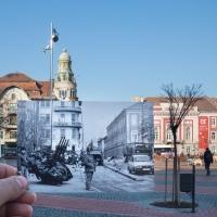 REVOLUŢIE 1989: Astăzi este zi de doliu în Timișoara. De mâine, în toată țara!