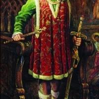 TOPKAPÎ: De peste 500 de ani, Sabia lui Ștefan cel Mare, captivă în Turcia. România are o copie!