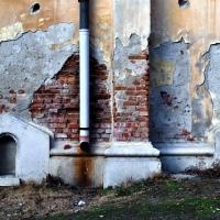 """CRAIOVA - LICEUL CAROL I: """"De zeci de ani, asistăm aproape impasibili la degradarea acestei clădiri simbol"""""""