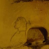 ȘINCA VECHE: Dorințe împlinite de 7000 de ani. Intrarea liberă, dar pe propria răspundere!