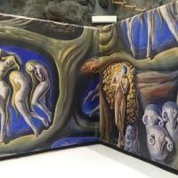SATELIT ART SAFARI 2020: Acces gratuit la artă între două reprize de cumpărături la mall Afi Cotroceni