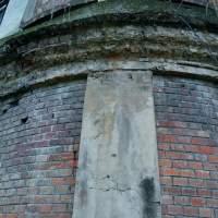 CRAIOVA: Oltenii din toate zările, uniți-vă pentru monumentul Castelul de Apă!
